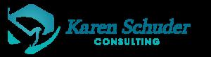KarenSchuder